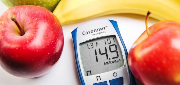 صورة افضل علاج للسكر , ماهى العلاجات المناسبة لمرضى السكر