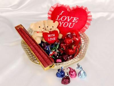 صورة هدايا اعياد ميلاد للاصدقاء , شكل رائع لهدية عيد ميلاد صديقتى 2459 3