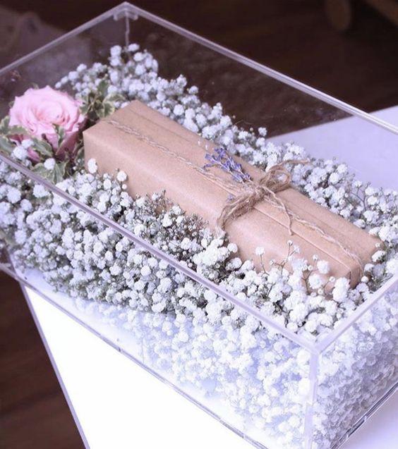 صورة هدايا اعياد ميلاد للاصدقاء , شكل رائع لهدية عيد ميلاد صديقتى 2459 5