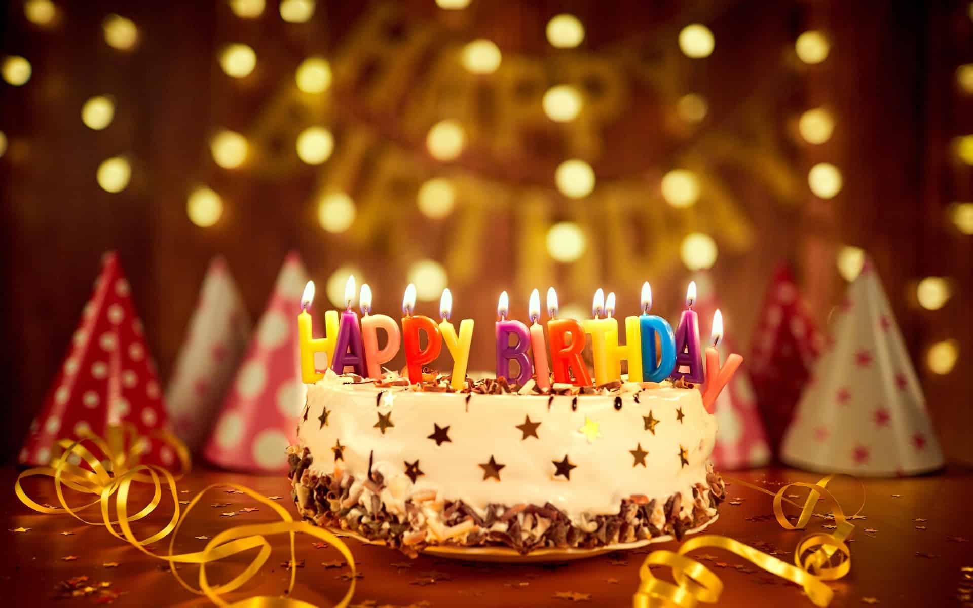 صورة هدايا اعياد ميلاد للاصدقاء , شكل رائع لهدية عيد ميلاد صديقتى 2459 6