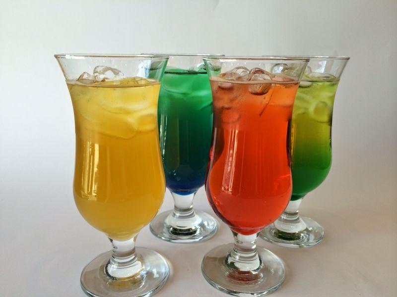 صورة اشياء ترفع الضغط , المشروبات التى تساعد على رفع الضغط المنخفض