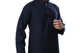 صورة ثياب شتويه رجاليه سعوديه , اناقة الرجل السعودى فى الشتاء