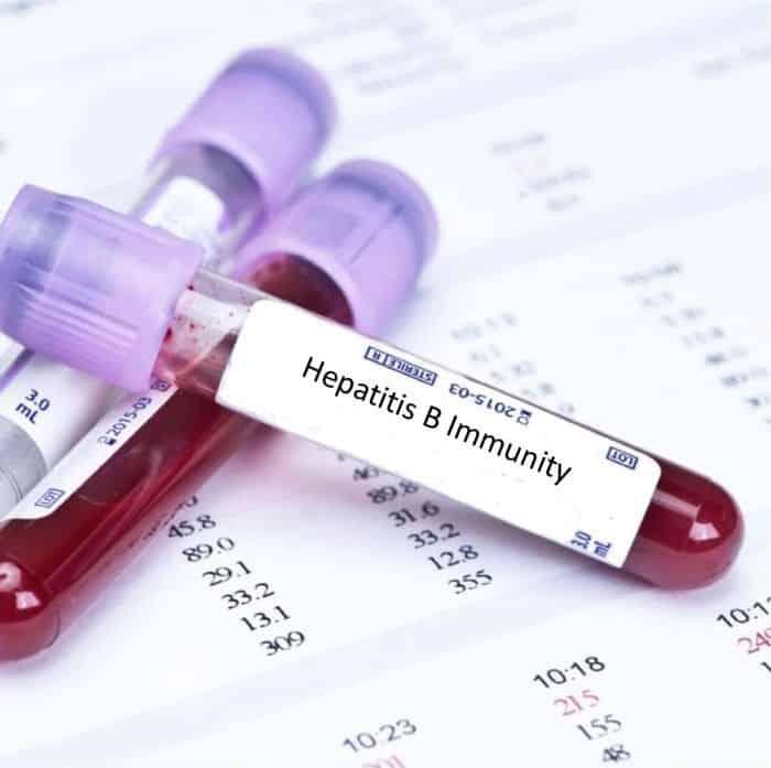 صورة ما هو تحليل hbs , حقائق هامة حول تحليل hbs وما الغرض منه