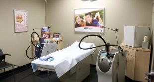 صور افضل جهاز ليزر لازالة الشعر في العيادات , اكثر جهاز ليزر مناسب لكى لازالة الشعر فى العيادة