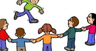صور مقال عن الطفولة , لماذا نهتم بالاطفال وحقوقهم