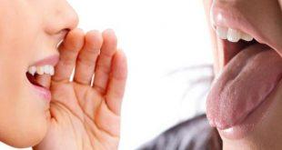 صورة اسباب رائحة الفم , اسباب رائحة الفم الكريهة والتخلص منها