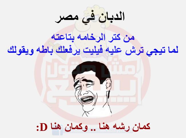 صورة احلى نكت تموت من الضحك مصرية , اضحك من قلبك مع النكت المصرية