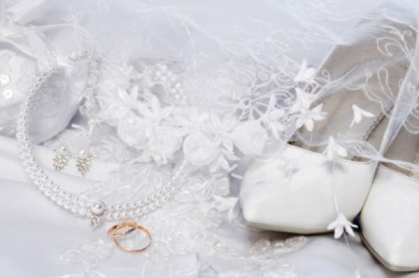 صورة دبش العروس 2019 , تعرفى على اهم اغراض دبش العروسة التى لاغنى عنة