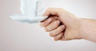 صورة ما هو سبب رعشة اليدين , رعشة اليدين مرض ام عرض ؟