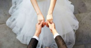 صورة رؤية الزوج يتزوج في المنام , رايت زوجى عريسا فى الحلم ما تفسير ذلك؟