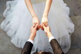 صور رؤية الزوج يتزوج في المنام , رايت زوجى عريسا فى الحلم ما تفسير ذلك؟