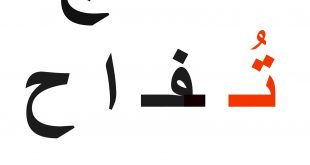 صور حرف ت , رمزيات حرف ت للفيس بوك