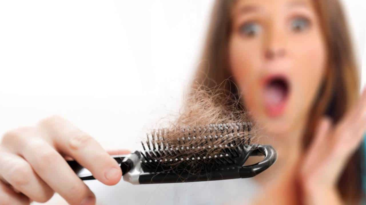 صور الرقية الشرعية لتساقط الشعر , كيفيه التخلص من العين و الحسد و السحر