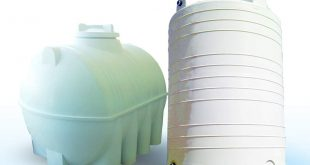 صورة اسعار تنظيف الخزانات , كم تكلفه تنظيف خرانات المياه