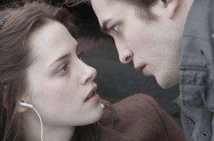 صور جمل عن الحب من اول نظرة , كلام جميل عن الحب