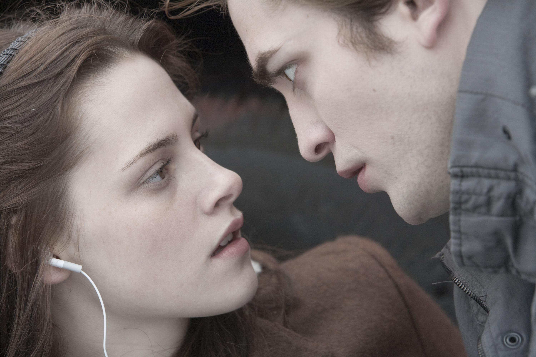 صورة جمل عن الحب من اول نظرة , كلام جميل عن الحب