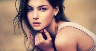 صور صور بنات مثيرة , رمزيات بنات غايه الجمال