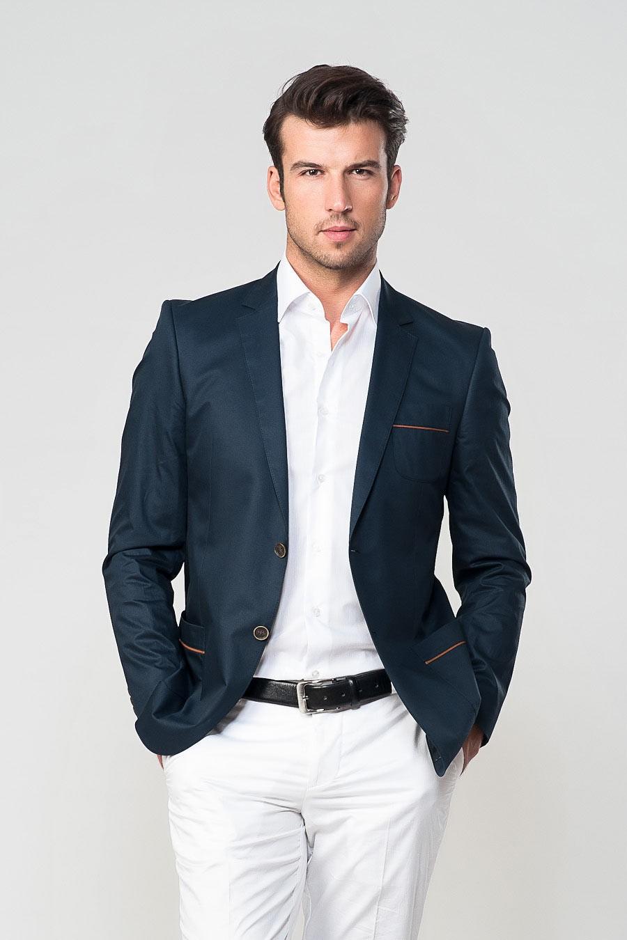 صورة ملابس رجالي شيك , موديلات ملابس انيقه للرجال
