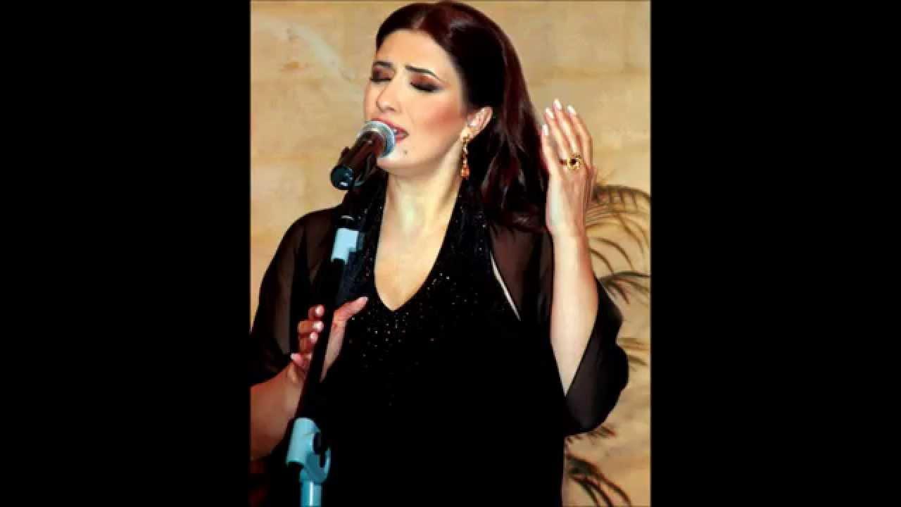 صورة كلمات اغاني غادة شبير , قصايد غاده شبير 4411