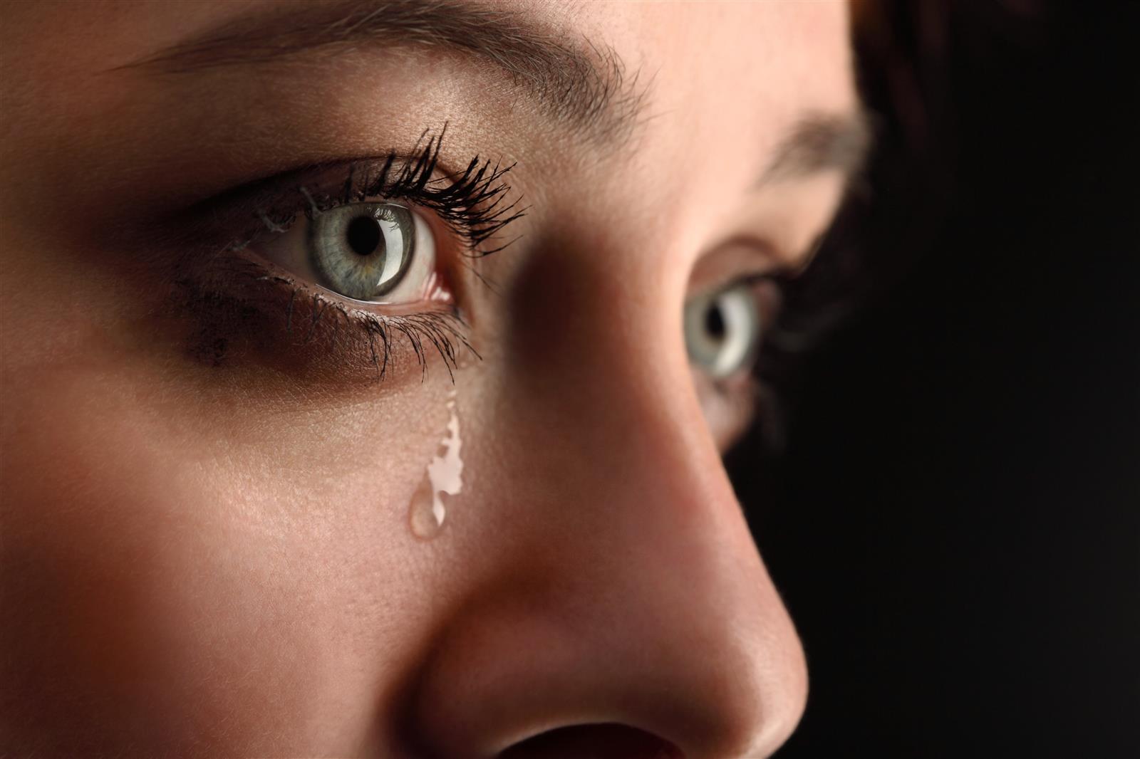 صور صور حزن وبكاء , رمزيات حزن و الم للفيس بوك