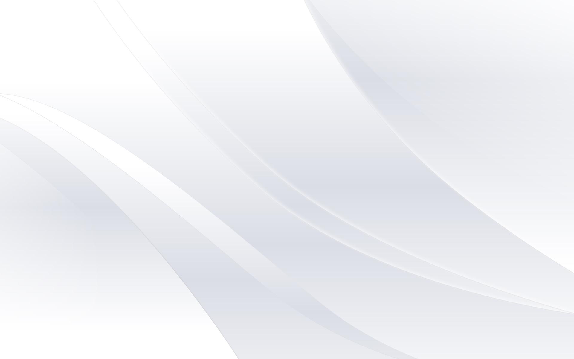 خلفيات بيضاء للتصميم فوتوشوب