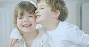 صور تعبير عن الاطفال , كلام رائع في حب الاطفال