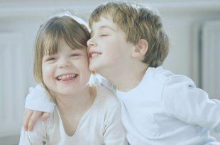 صورة تعبير عن الاطفال , كلام رائع في حب الاطفال