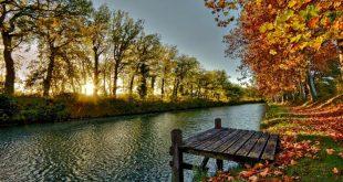 صور اجمل الصور على الاطلاق , اجمل و احدث الصور للفيس بوك