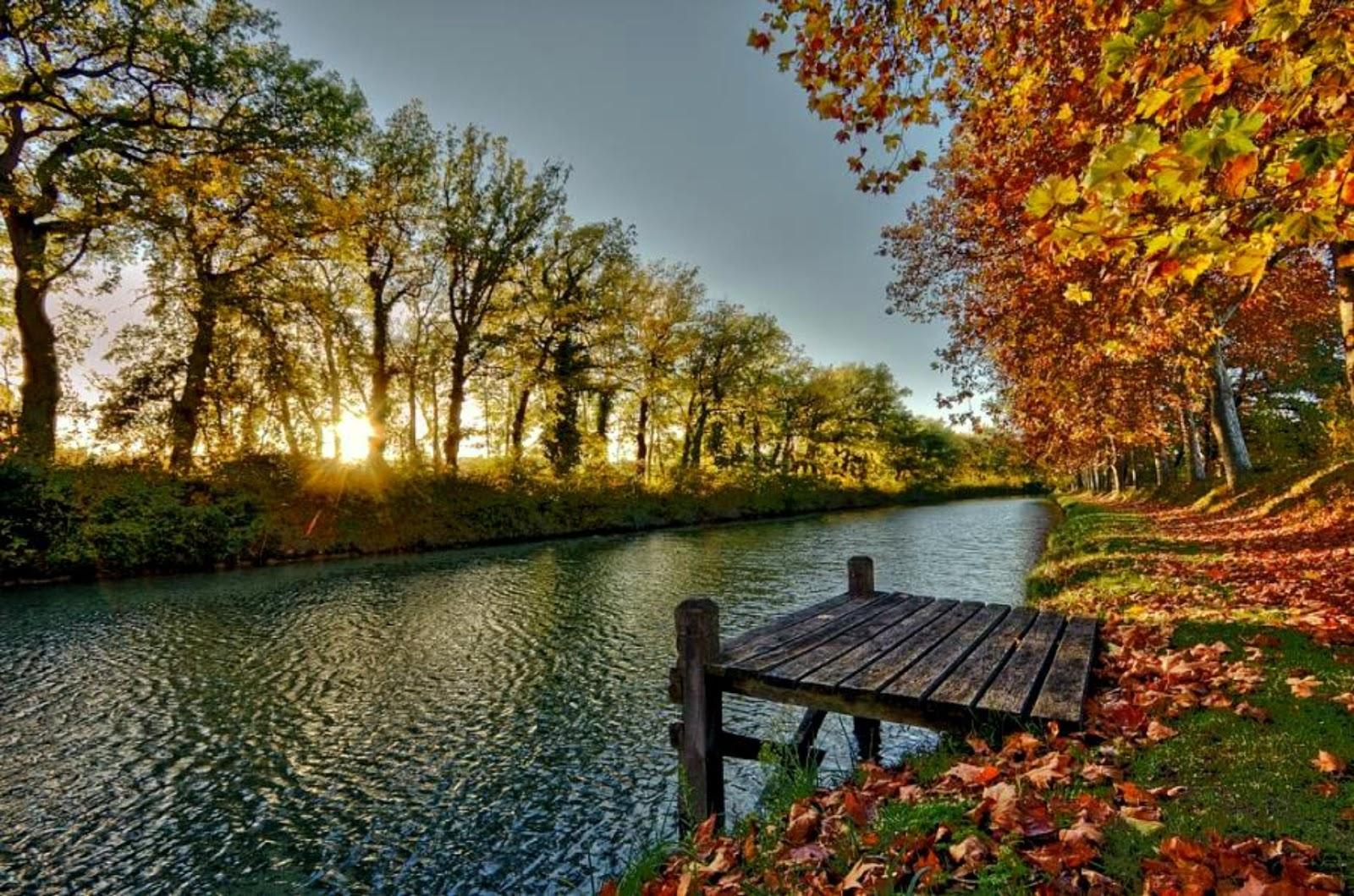 صورة اجمل الصور على الاطلاق , اجمل و احدث الصور للفيس بوك