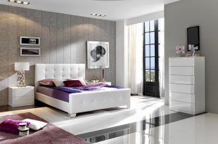صور طريقة ترتيب غرفة النوم , افكار مختلفه لترتيب غرفه النوم
