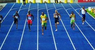 صور صور انواع الرياضة , رياضات متميزة ومتنوعة
