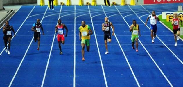 صورة صور انواع الرياضة , رياضات متميزة ومتنوعة