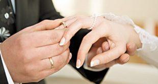 صور اغرب عادات الزواج , تقاليد زواج تثير الدهشة