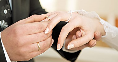 صورة اغرب عادات الزواج , تقاليد زواج تثير الدهشة
