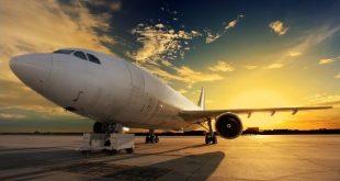 صور تفسير الاحلام سفر بالطائرة , رؤيا الطائرة في المنام