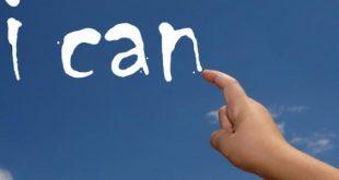خطوات الثقة بالنفس , الثقة بالنفس بداية النجاح