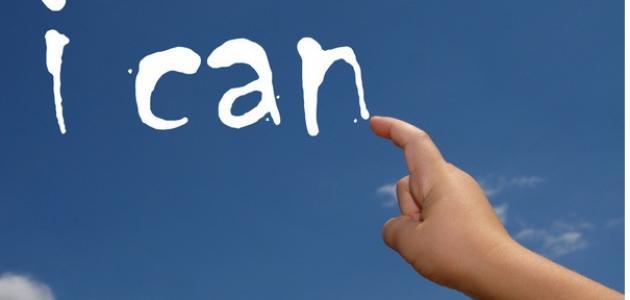 صور خطوات الثقة بالنفس , الثقة بالنفس بداية النجاح