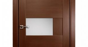 صورة اشكال ابواب غرف , تصميمات جديدة لابواب المنزل العصرى