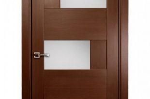 صور اشكال ابواب غرف , تصميمات جديدة لابواب المنزل العصرى