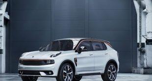 صور سيارات صينية جيلي , احدث موديلات السيارات الصينية