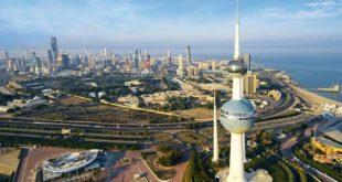 صورة اسماء مدن الكويت , تعرف على الكويت ومدنها السياحية