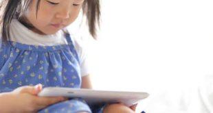 صورة ماهو طيف التوحد , ماهو المرض الذى يصيب الاطفال ومصدر خوف للوالدين ؟