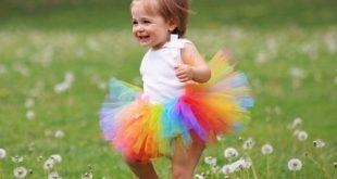 صور كلام عن ايام الطفولة , عبارات عن ذكريات الطفولة وبرائتها