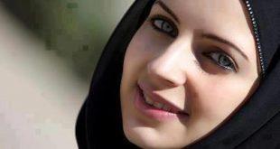 صور احلى بنات الخليج , خلفيات بنات خليجيات جامدة جدا