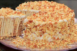 صورة حلويات غادة التلي , اسرار وتكات حلويات ناجحة جدا