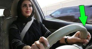 صورة كيفية تعلم سياقة السيارة , تجربتى مع سواقة السيارات