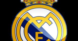صور الصور علم ريال مدريد , بوستات صور شعار النادى الاسبانى ريال مدريد