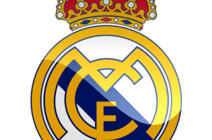 صورة الصور علم ريال مدريد , بوستات صور شعار النادى الاسبانى ريال مدريد