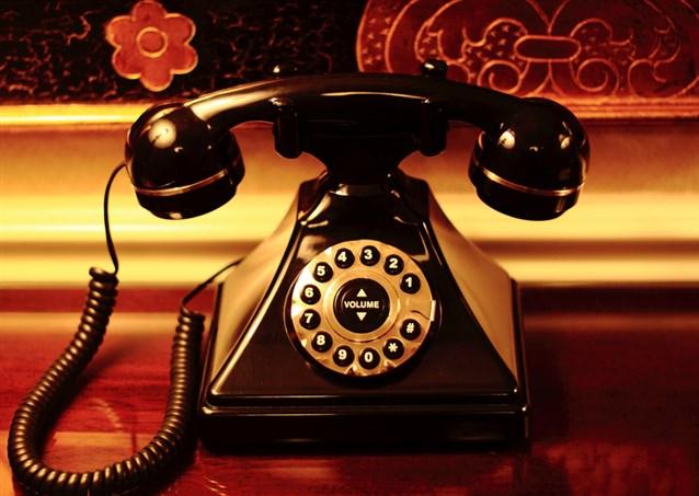 صورة الاتصال في المنام , التفسيرات الخاصة برموز الاتصال والود