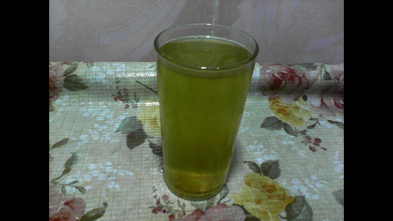 صورة منوم طبيعي فوري , اصنع منوم طبيعى من مواد طبيعية سريع المفعول